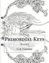 Primordial Keys