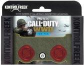 Call of Duty WWII, FPSFREEK