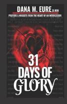 31 Days of Glory
