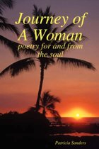 Journey of A Woman
