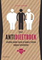 Het antidieetboek