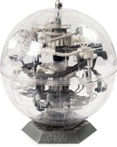 Perplexus Star Wars Death Star - Breinbreker