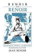 Renoir on Renoir