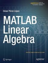 MATLAB Linear Algebra