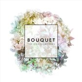 Bouquet (LP)