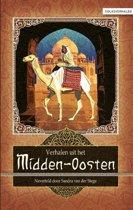Volksverhalen 3 - Verhalen uit het Midden-Oosten