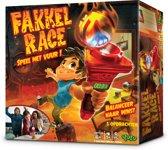 Fakkel Race - Kinderspel