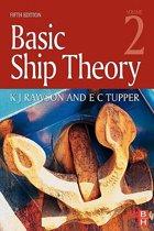 Basic Ship Theory Volume 2