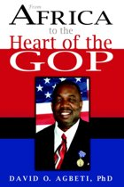 From Africa to the Heart of the GOP