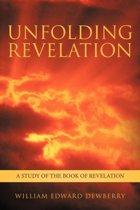 Unfolding Revelation