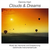 Clouds and Dreams: Best Of, Vol. 2