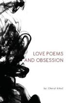 Love Poems and Obsession