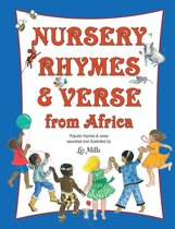 Nursery Rhymes & Verse From Africa