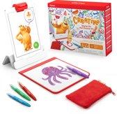Osmo Creative Starter Kit - Educatief speelgoed