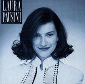 Laura Pausini (1st Album)