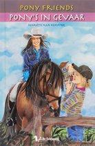 Pony Friends 9 - Pony's in gevaar