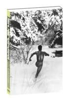 Adolfas Mekas - Hallelujah The Hills (Import) (dvd)