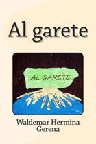 Al Garete