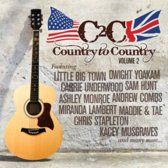 Country to Country, Vol. 2