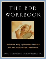 The BDD Workbook