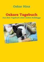 Oskars Tagebuch