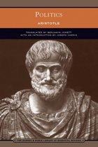 Politics (Barnes & Noble Library of Essential Reading)
