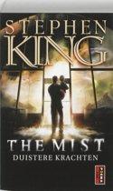 The Mist / Duistere krachten