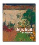 Thijs Buit - schilder