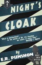 Night's Cloak
