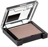 Maybelline Color Show Oogschaduw - 52 Fancy Taupe