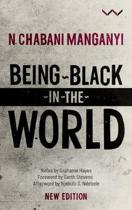 Being Black in the World