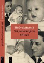 Het Persoonlijke Is Politiek