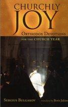 Churchly Joy
