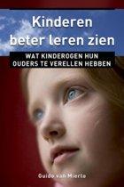 Ankertjes 345 - Kinderen beter leren zien
