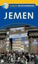Reishandboek Jemen