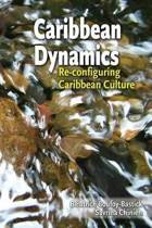 Caribbean Dynamics