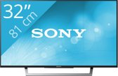 Sony KDL-32WD750 - Full HD TV