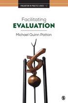 Facilitating Evaluation