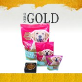 Nero Gold Senior Light - 800gr