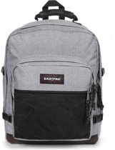 Eastpak Ultimate Rugzak - 16 inch laptopvak - Sunday Grey