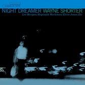 Night Dreamer (Back To Black Ltd.Ed