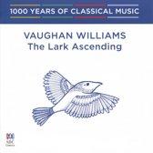 Vaughan Williams R. - Lark Ascending (Imp)