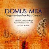 Domus Mea