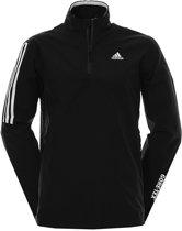 Adidas Golf Jack Gore-tex Heren Zwart Maat M