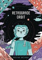 Retrograde Orbit