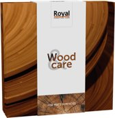 Royal Furniture Care - Wood Care