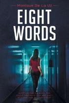 Eight Words