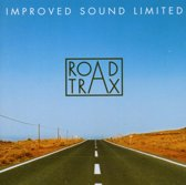 Road Trax