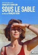 Sous Le Sable (dvd)