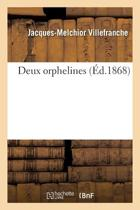 Deux Orphelines